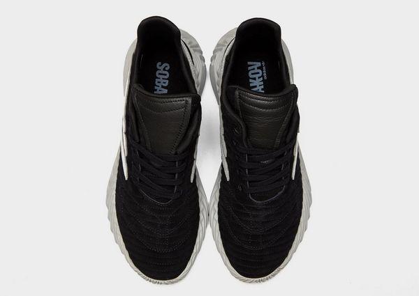 new style c4819 e0f65 adidas Originals Sobakov