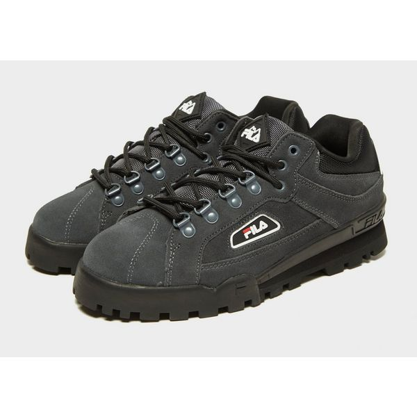 buy popular 2b874 1cd2d Fila Trail Blazer Women s  Fila Trail Blazer Women s ...