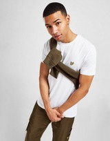 Lyle & Scott T-shirt Core Homme