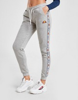 Ellesse Tape Fleece Track Pant Womens