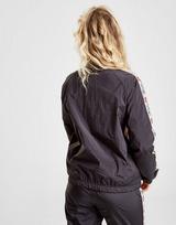 Ellesse เสื้อแจ็คแก็ตผู้หญิง Tape Woven