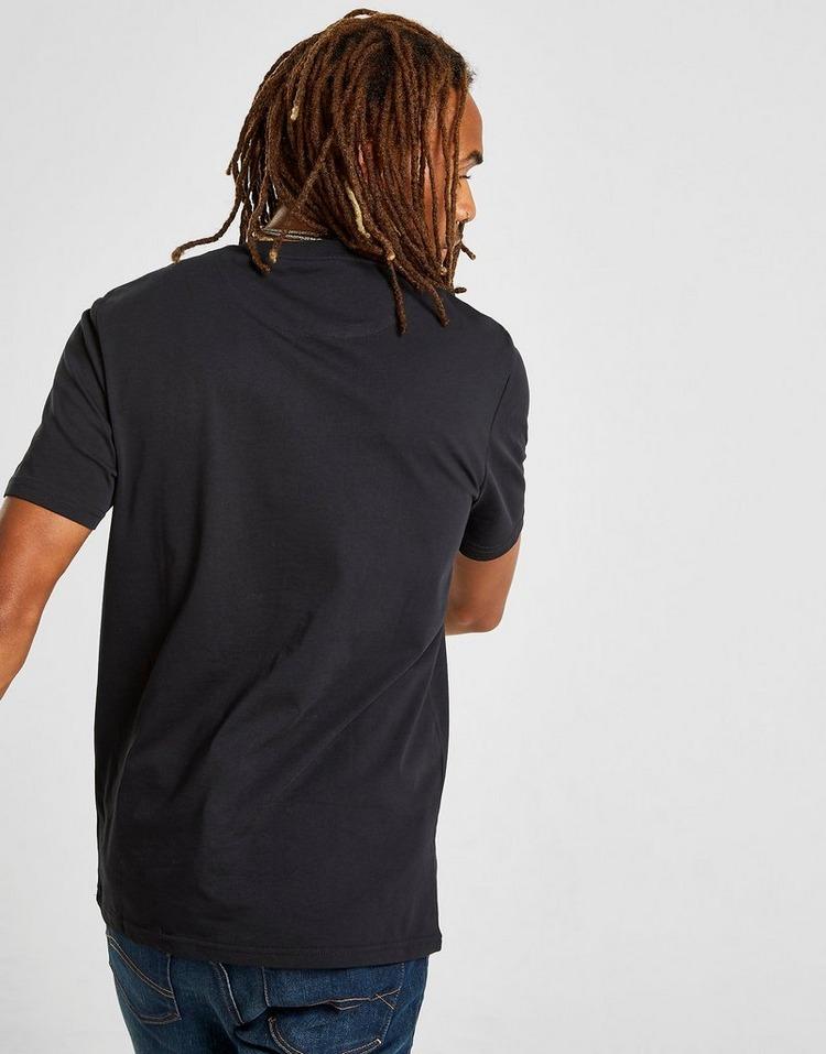 Lyle & Scott T-shirt Core Homme