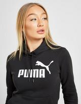 Puma sudadera con capucha Core