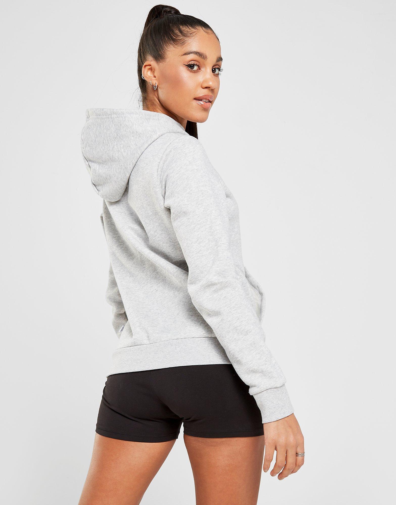 puma sweatshirt dame