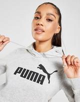 Puma Core Overhead Hoodie