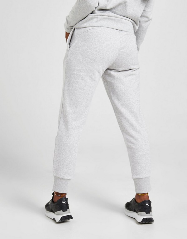 PUMA Big Girls Track Pant