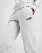 PUMA Core Fleece Træningsbukser Dame