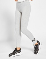 Puma leggings Core