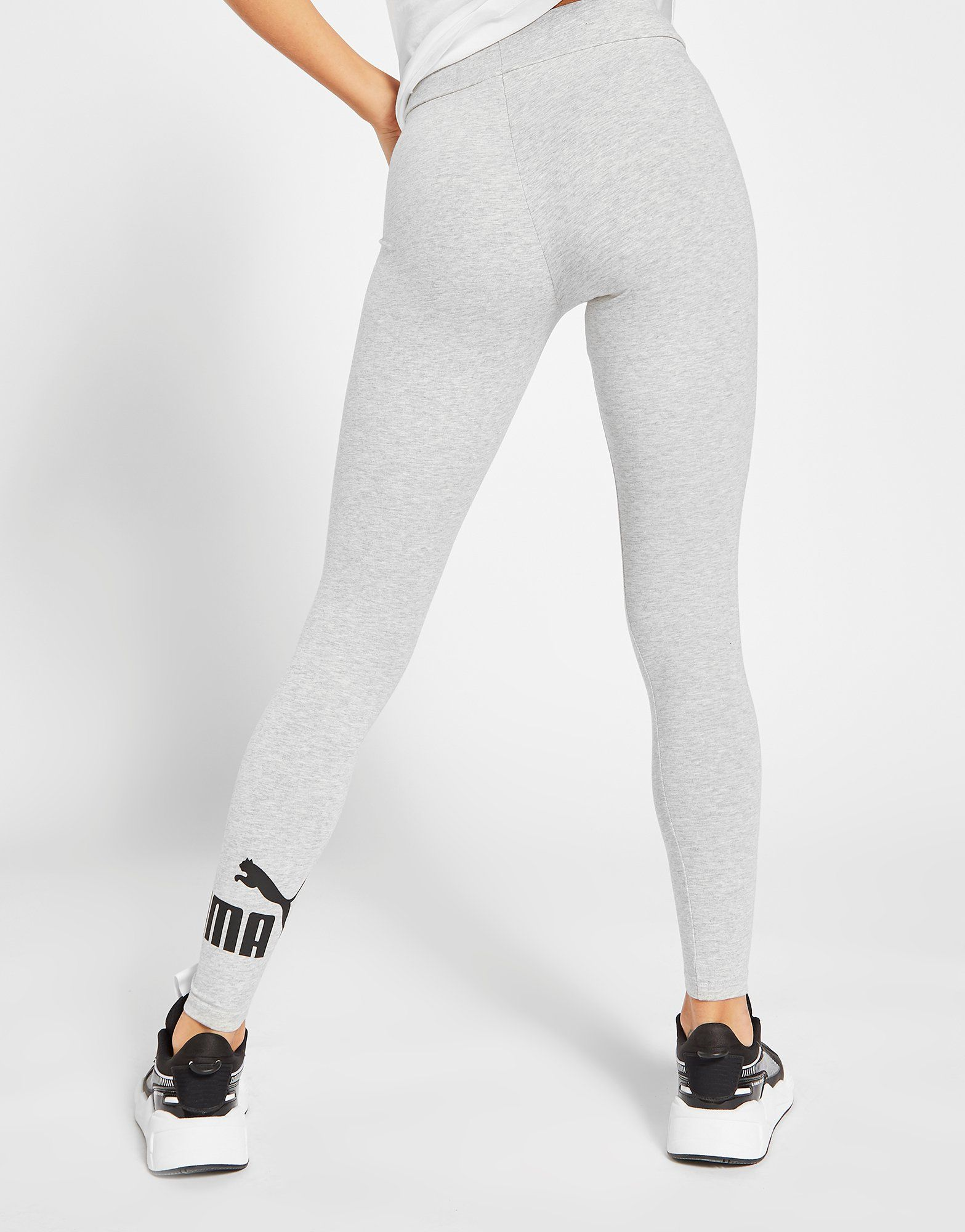 PUMA Core Leggings