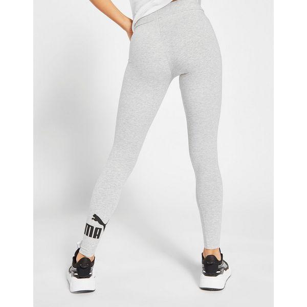Jd Fitness Leggings: PUMA Core Leggings Dame