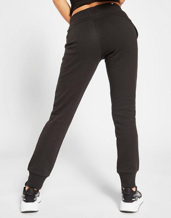 fc2f526a68 PUMA Core Fleece Track Pants | JD Sports