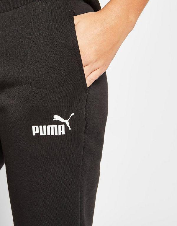 2f6cfe450 PUMA Core Fleece Track Pants