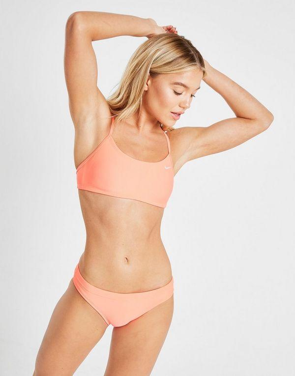 Nike Racer Bikini Top