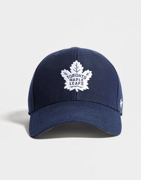 2cc2c13bc7032 ... 47 Brand NHL Toronto Maple Leafs MVP Cap ...