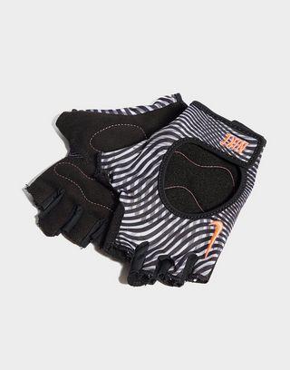Nike Training Gloves