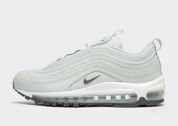 nike air max 97 zwart dames