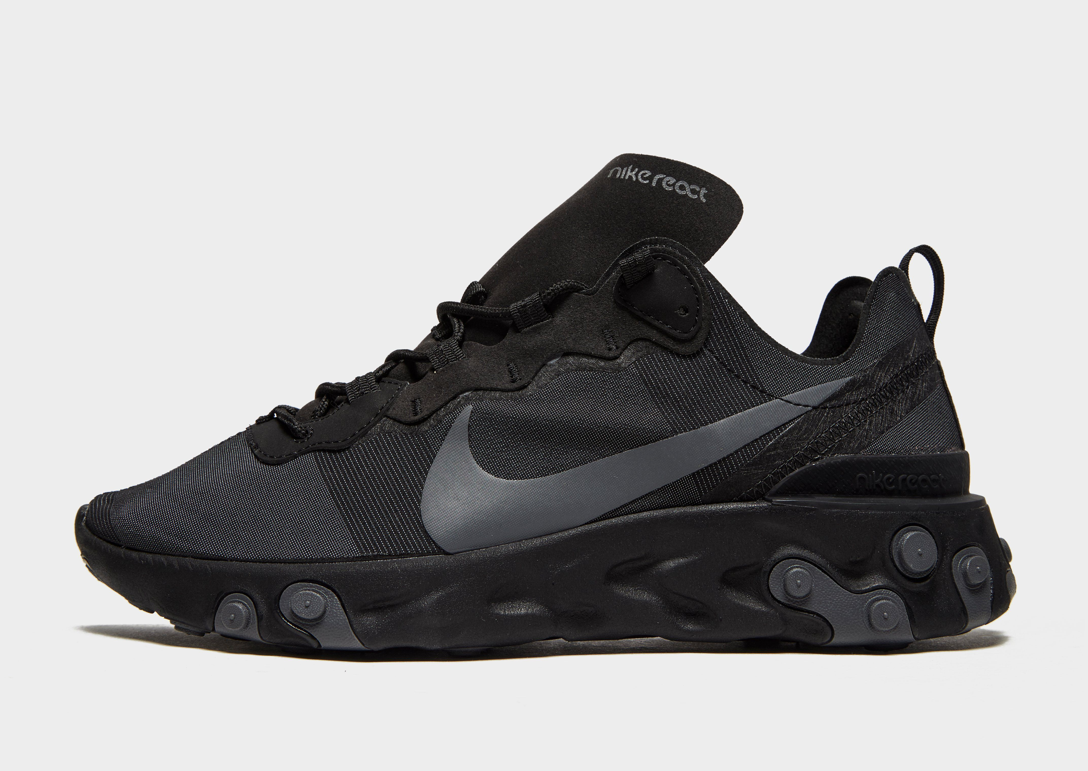 new concept 7046a 2a258 Nike React Element 55   JD Sports