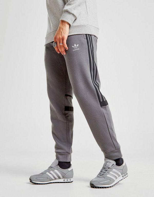 adidas Originals Street Run Joggers | JD Sports