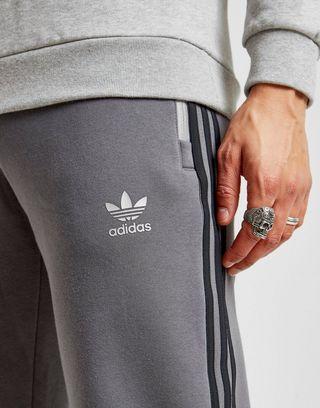 adidas Originals pantalón de chándal Street Run | JD Sports