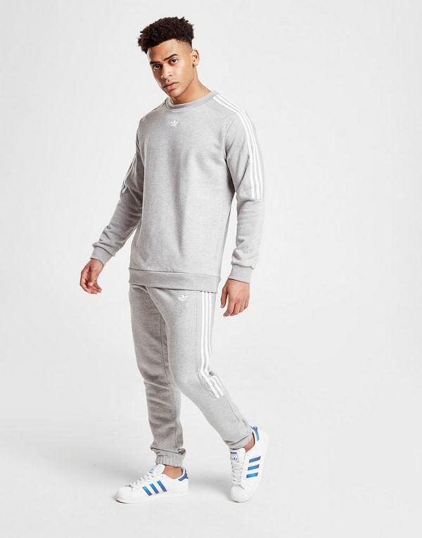 0b74aaf8007 adidas Originals Radkin Crew Sweatshirt | JD Sports