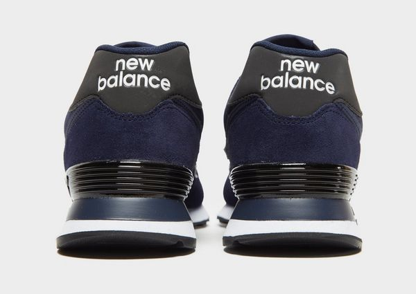 New Balance 574 Ripstop | JD Sports