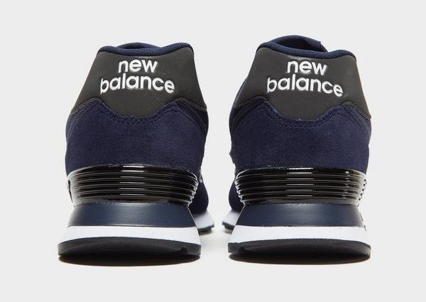 New Balance 574 Ripstop