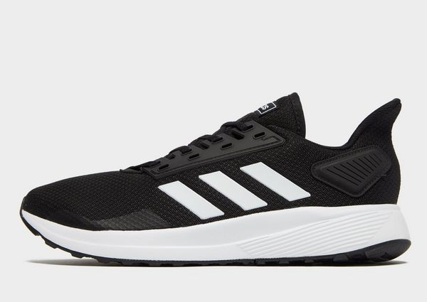 hot sale online f22f1 27457 ADIDAS Duramo 9 Shoes   JD Sports
