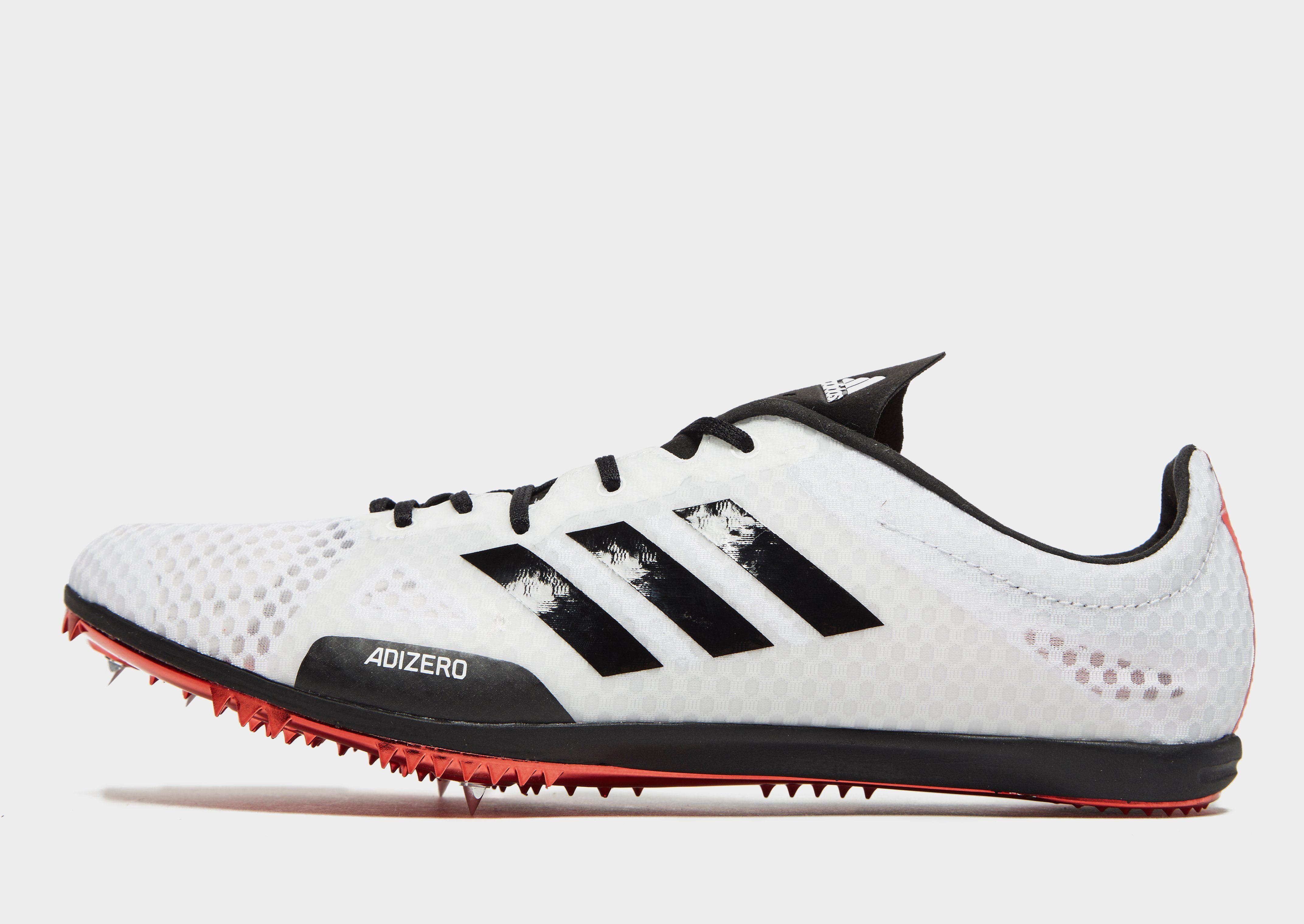 best website 6add6 ddb03 adidas Adizero Ambition 4   JD Sports