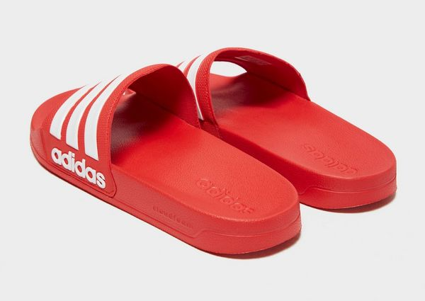 info for 6679d addbd ADIDAS Adilette Shower Slides