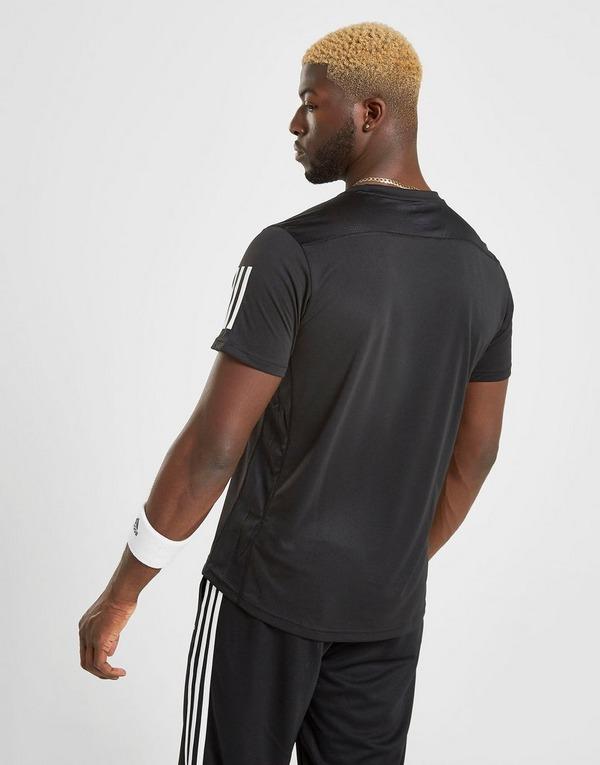 adidas T Shirt Own The Run Homme | JD Sports