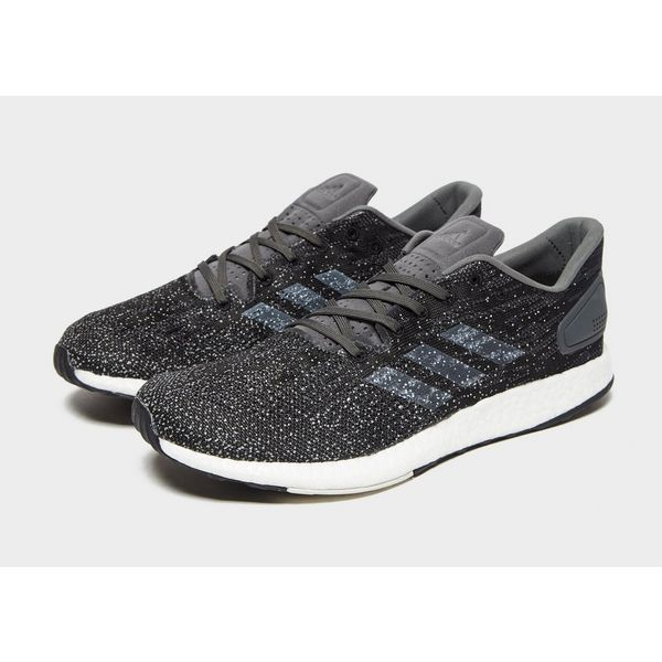 4c274a827d876 adidas Pure Boost DPR  adidas Pure Boost DPR ...