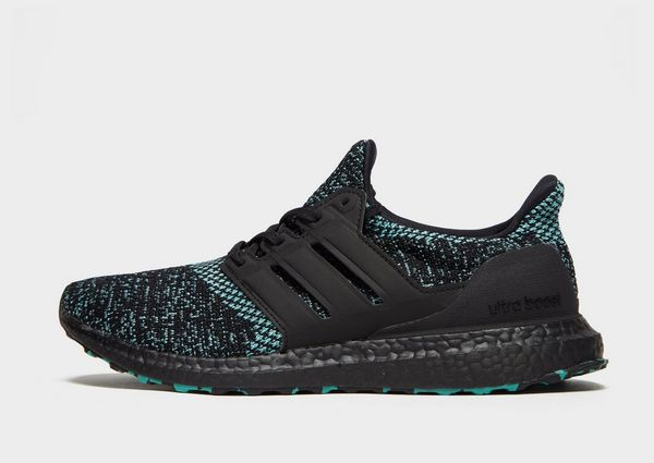 new arrival 6dad4 ab8bc adidas Ultra Boost   JD Sports