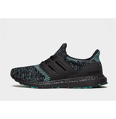 2d38e958a ADIDAS ULTRA BOOST Shop Now
