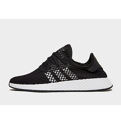 sale retailer bae57 ef907 ADIDAS ORIGINALS DEERUPT Shop Now