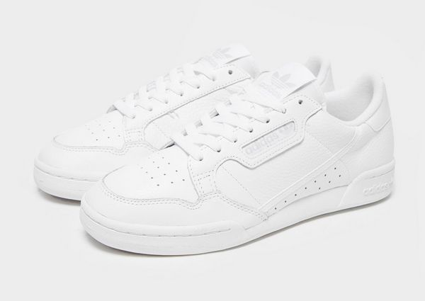 adidas Continental 80 | Sneakers & sko | JD Sports
