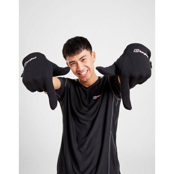 Berghaus Powerstretch Gloves