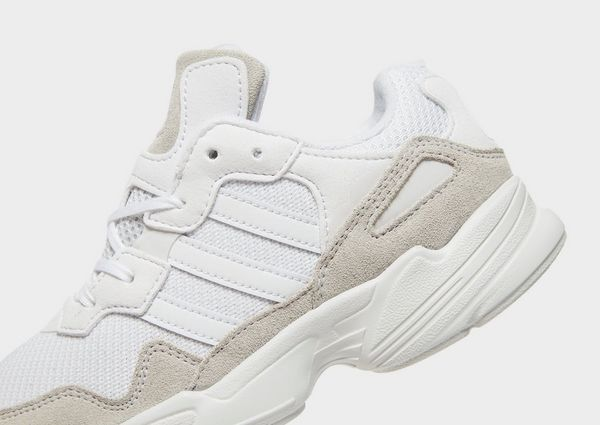 best service f750f 8b570 adidas Originals Yung 96 Children