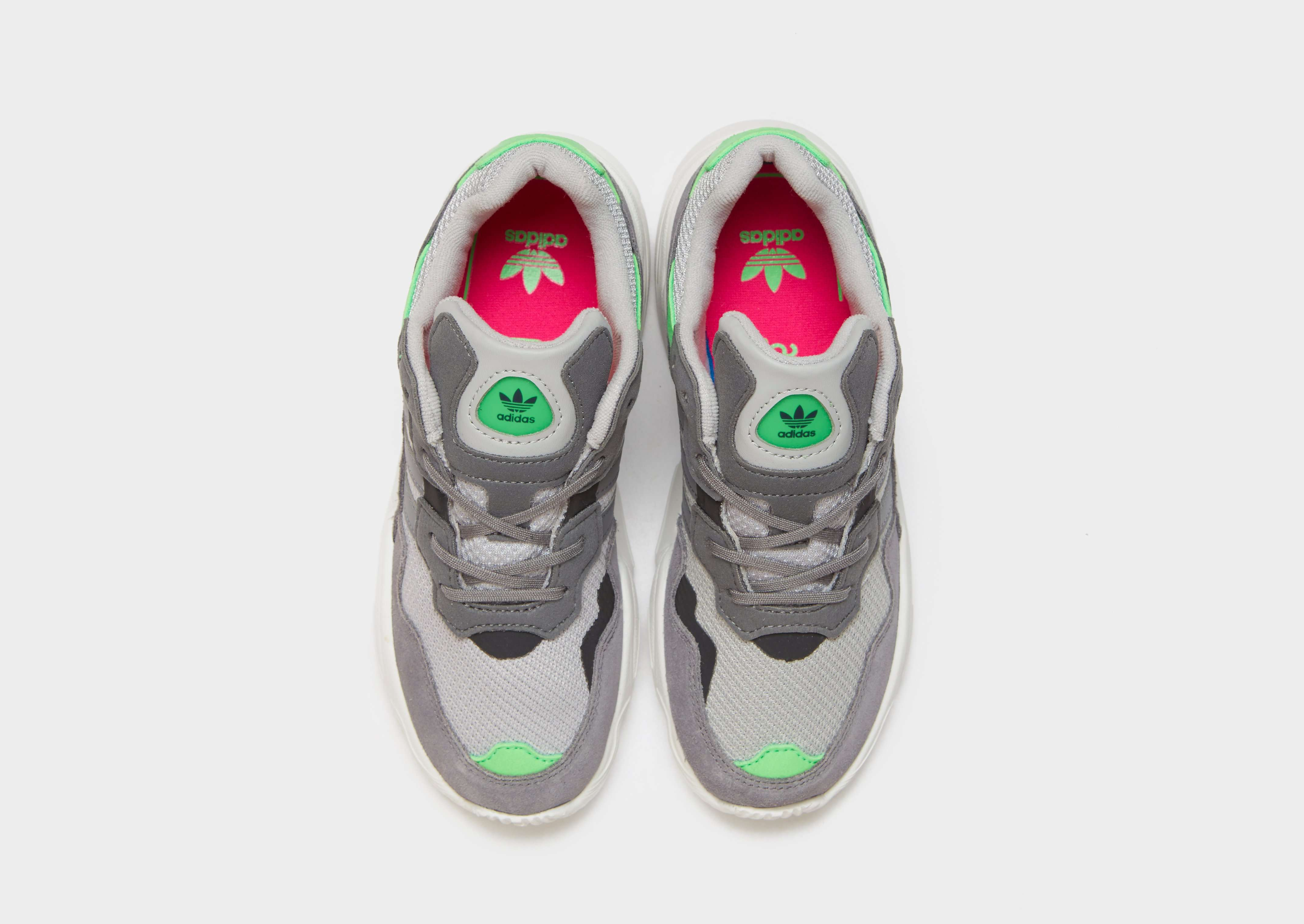adidas Originals Yung 96 Children
