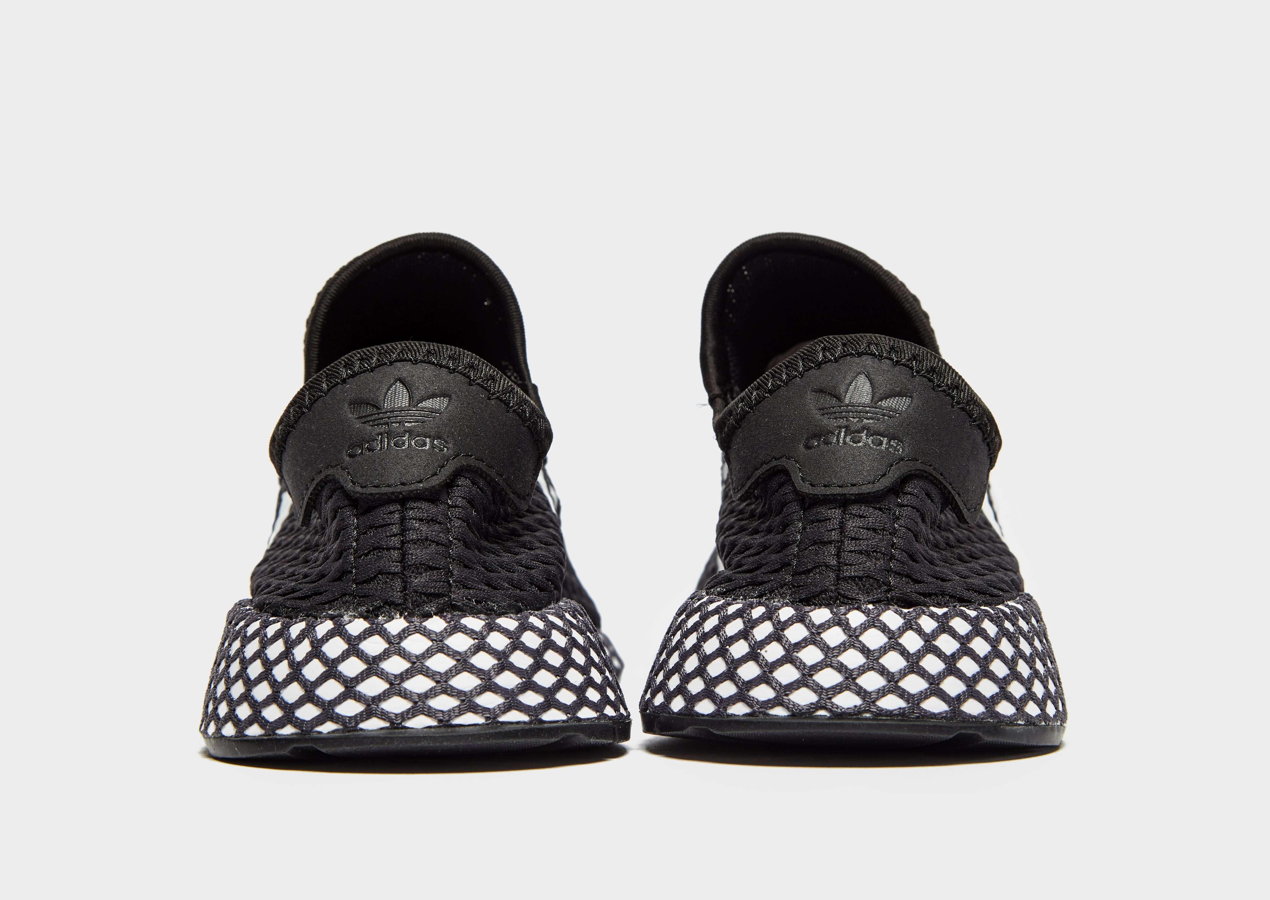 adidas Originals Deerupt Children