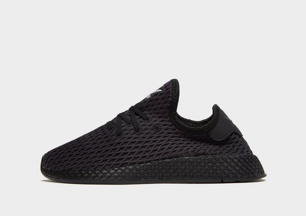 68977b369de2b adidas Originals Deerupt Children