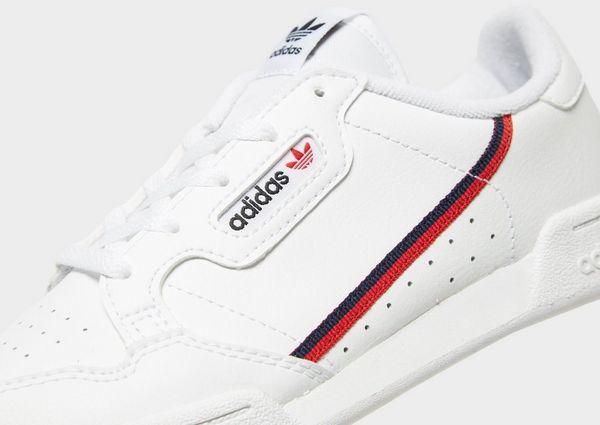 adidas Originals Continental 80 infantil