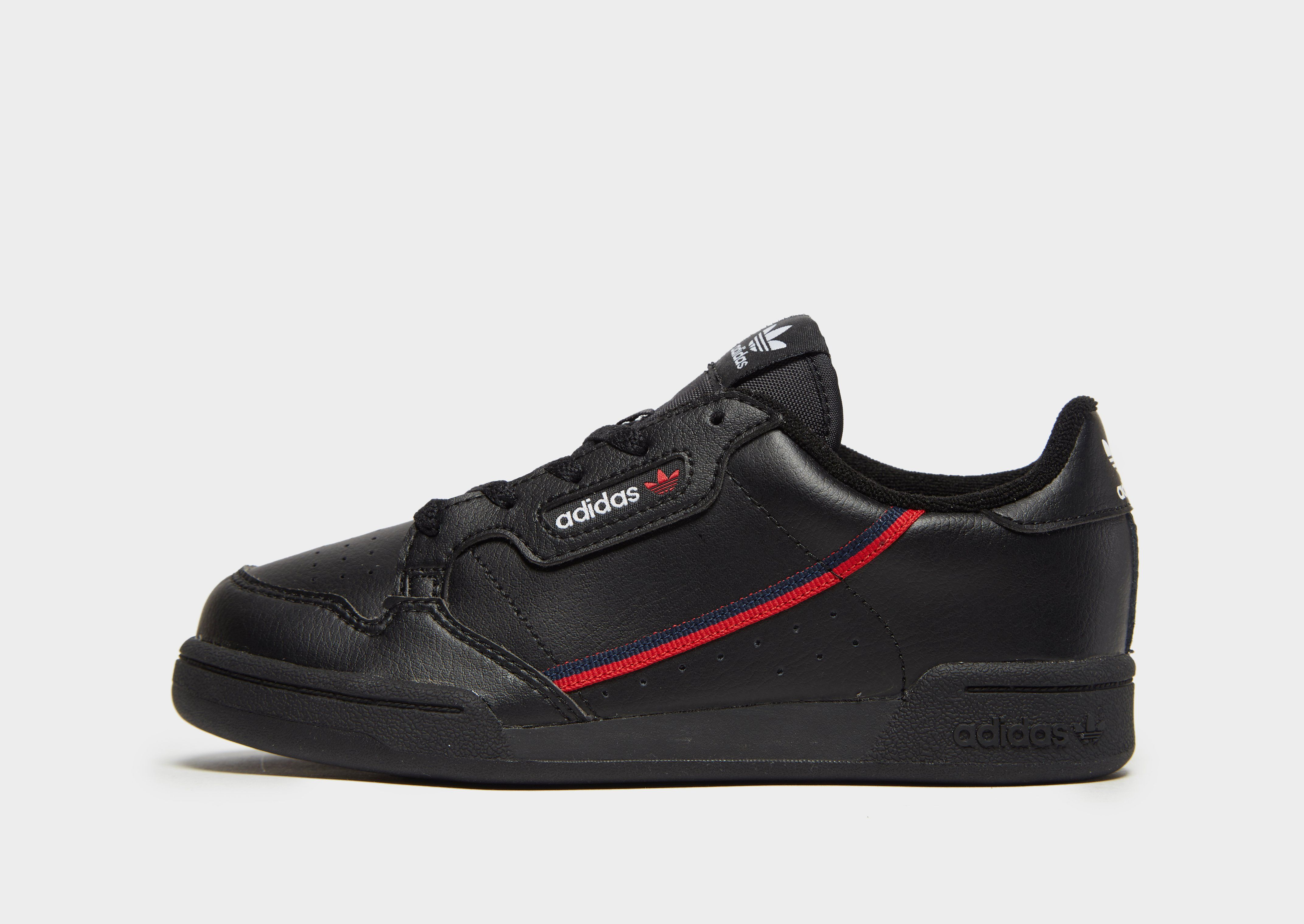 0dab588cfdf88 ADIDAS Continental 80 Shoes