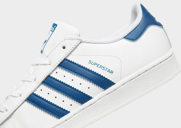 adidas Originals Superstar infantil