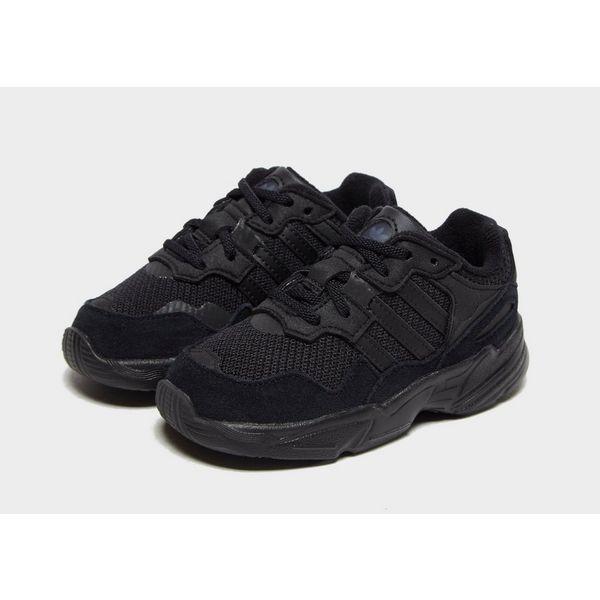 premium selection bcdc9 7002b ... adidas Originals Yung 96 Infant ...