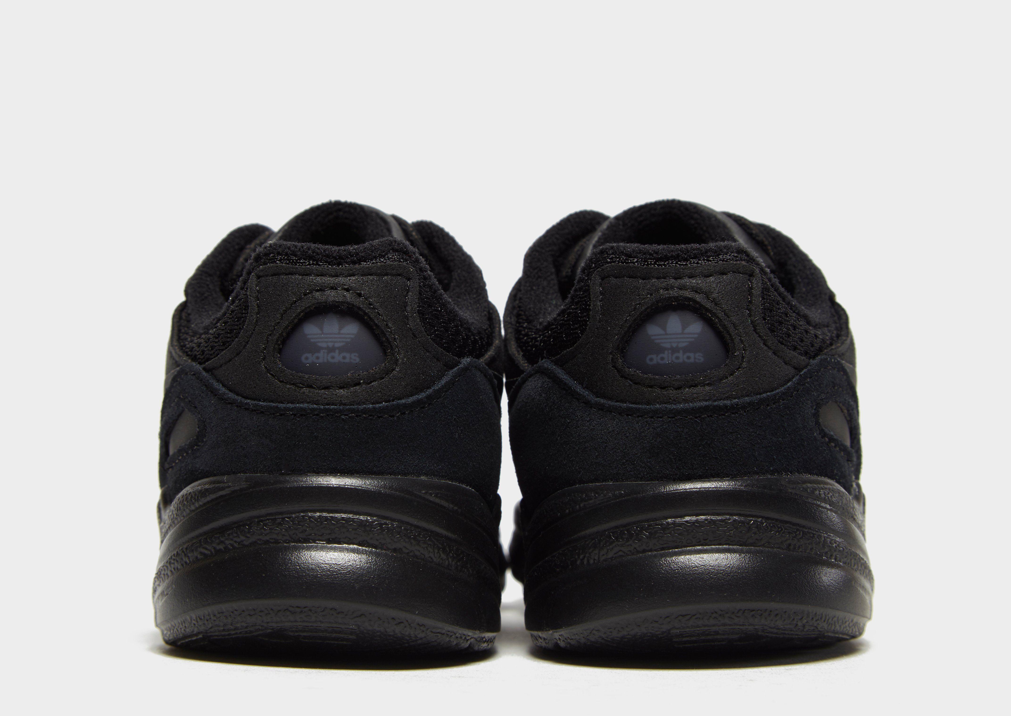 adidas Originals Yung 96 Infant