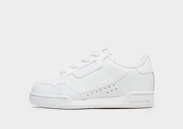 98e605177571c adidas Originals Continental 80 para bebé