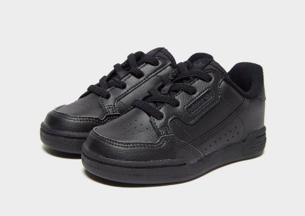 ecd407eab adidas Originals Continental 80 Infant