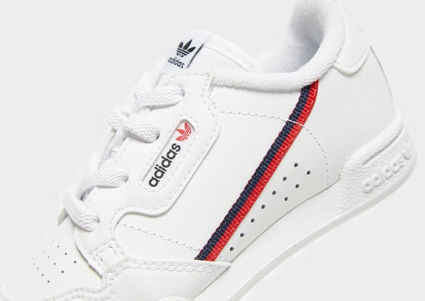 adidas originals basket continental 80 enfant