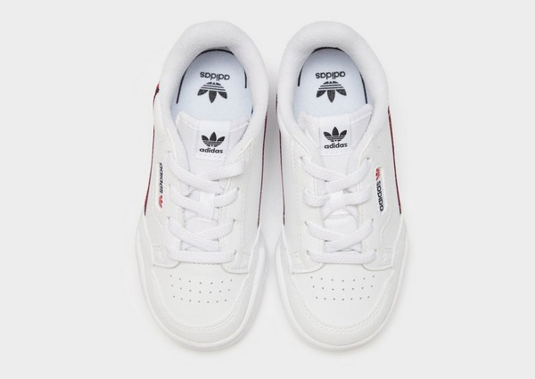 BabyJD 80 Continental Originals Sports adidas XNnPZ0w8Ok