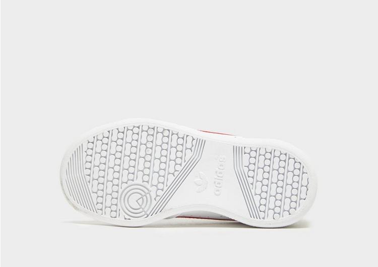 adidas Originals Continental 80 Infant | JD Sports
